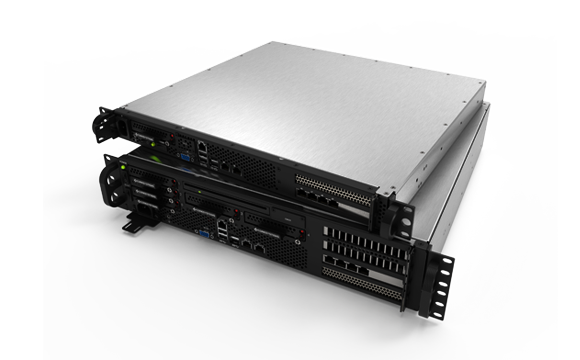 Rugged Computers Servers Lcds For The Military Core Systems