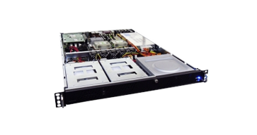 Rugged RX1252 1U Server-1