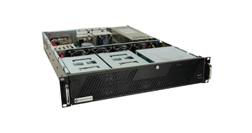 Rugged RX2251 2U Server-1