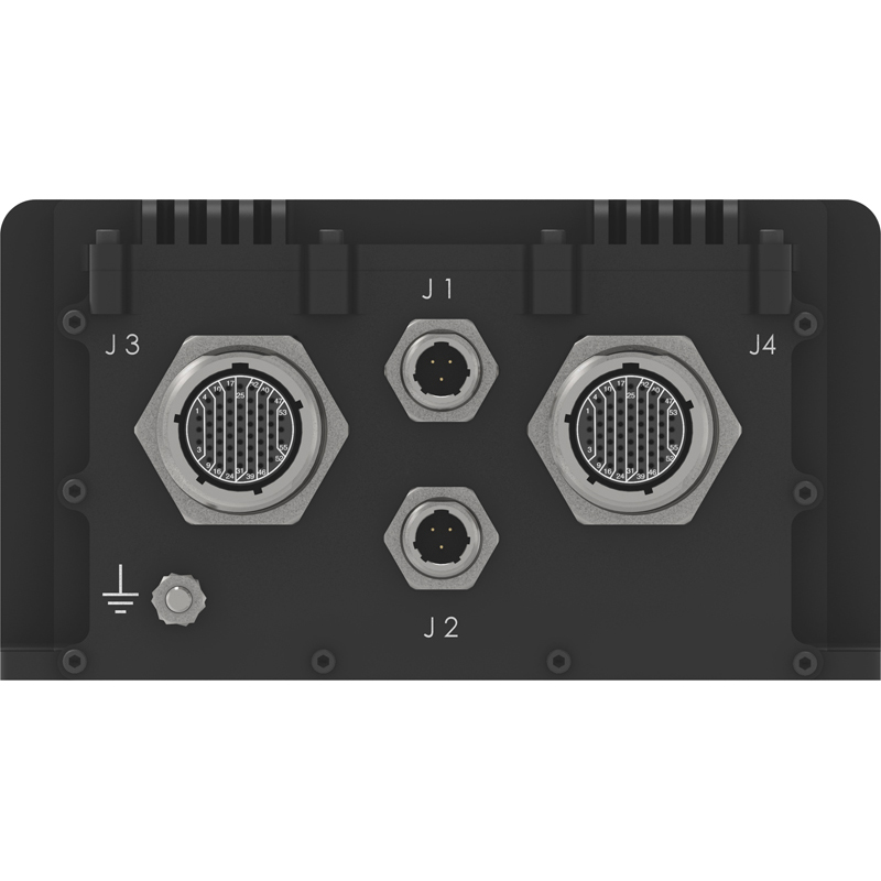Rugged AR2 Mission Computer-4