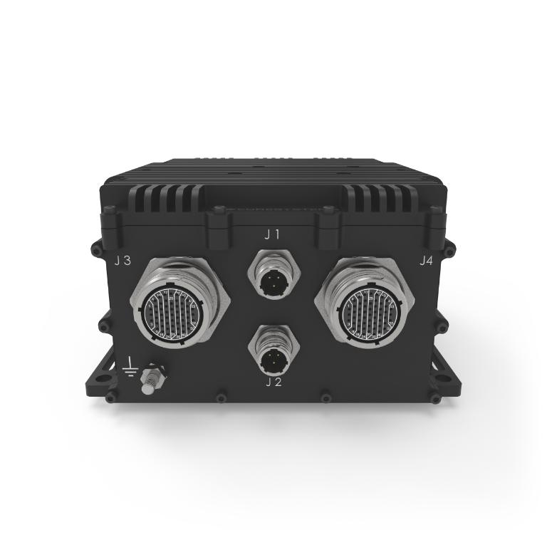 Rugged AR2 Mission Computer-1