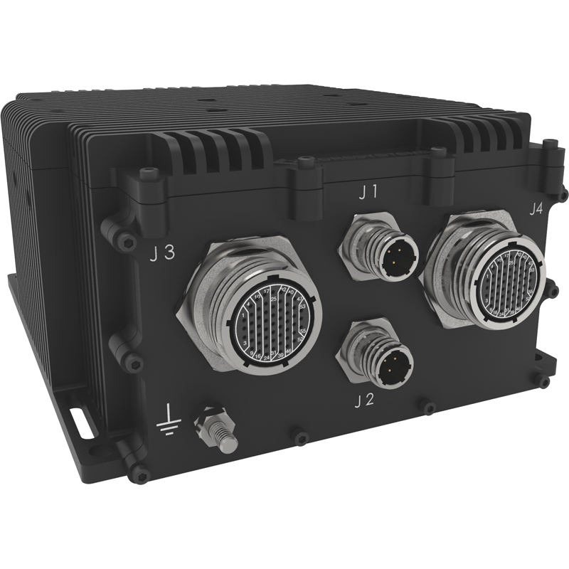 Rugged AR2 Mission Computer-2