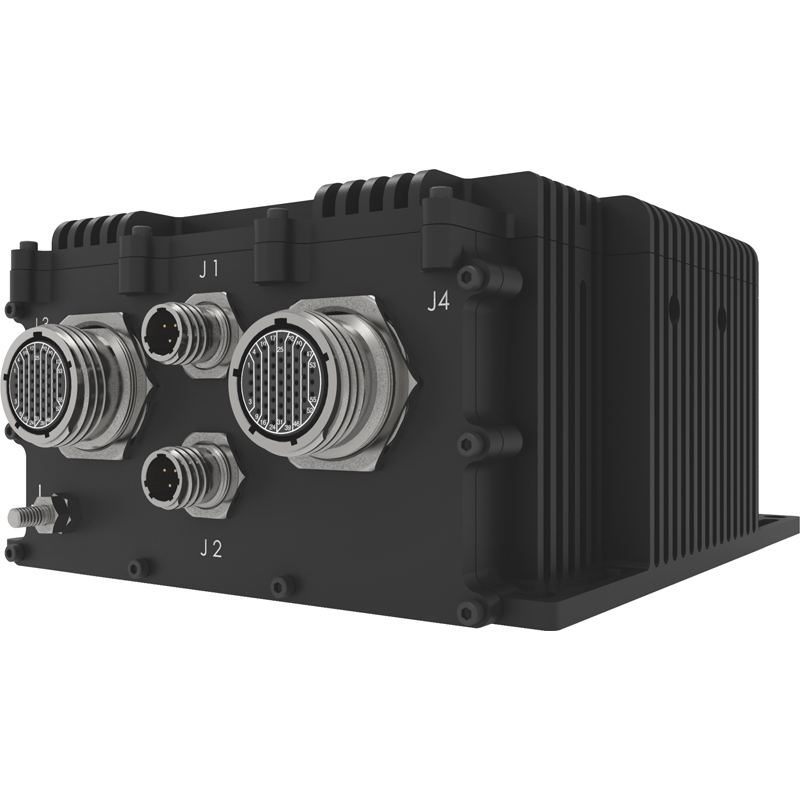 Rugged AR2 Mission Computer-3