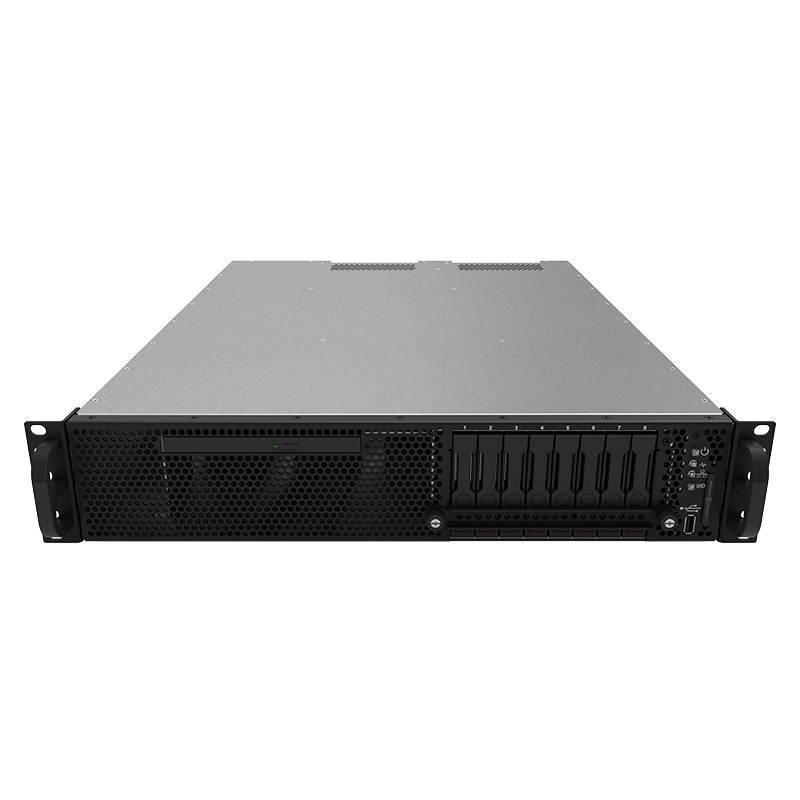 Rugged 2U GEN10 DL180RS-1