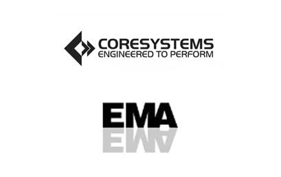 Core Systems Partners With Electronic Manufacturers' Agents (EMA)
