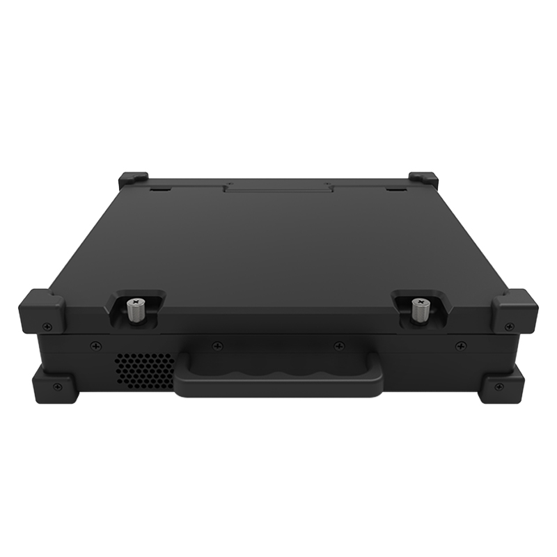 RPS211 Rugged Laptop-1