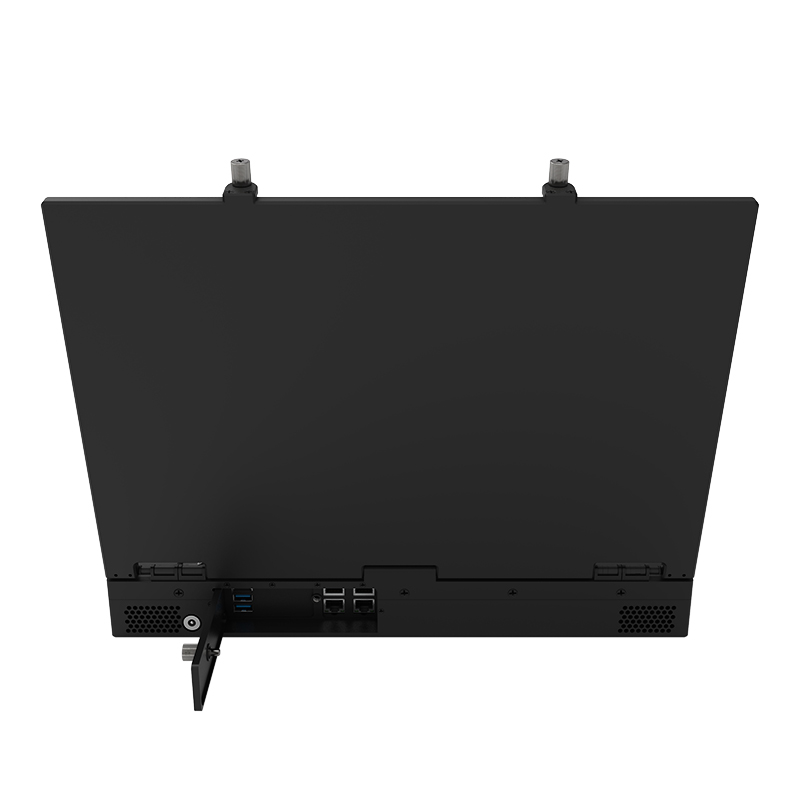 RPS217 Rugged Laptop-3