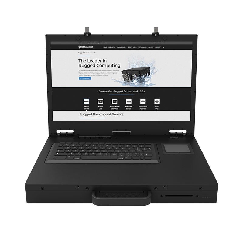 RPS217 Rugged Laptop-1