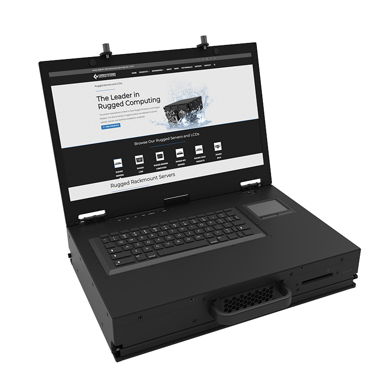 RPS217D Rugged Laptop-2