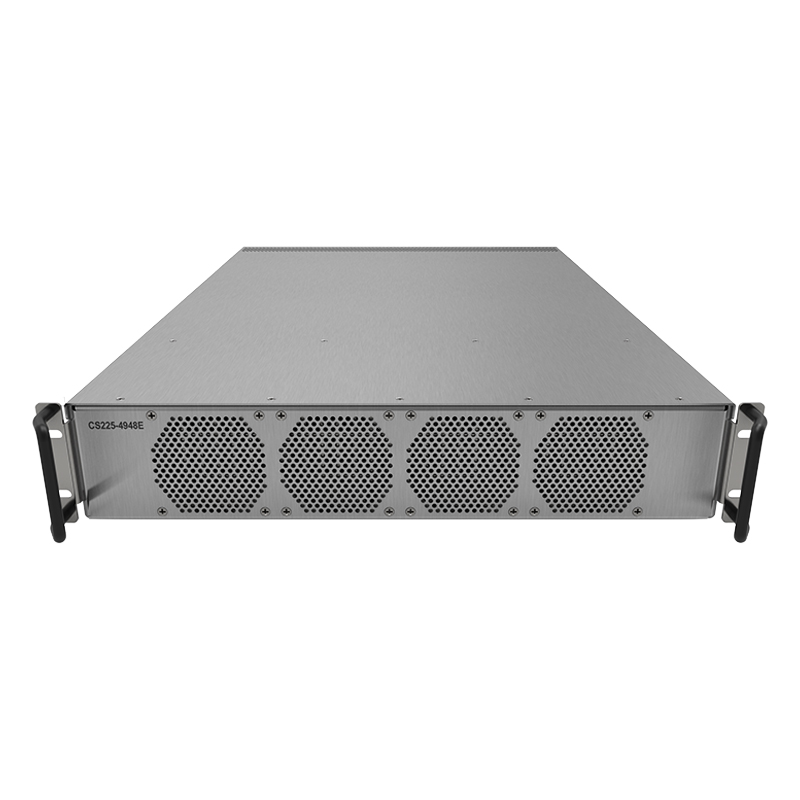 Rugged RCAT-4948E Cisco Switch-3